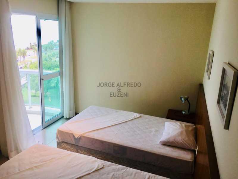 WhatsApp Image 2019-09-22 at 1 - Wyndham Rio de Janeiro Barra Hotel - JAFL20005 - 26