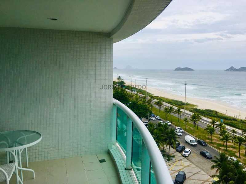 WhatsApp Image 2019-09-22 at 1 - Wyndham Rio de Janeiro Barra Hotel - JAFL20005 - 4