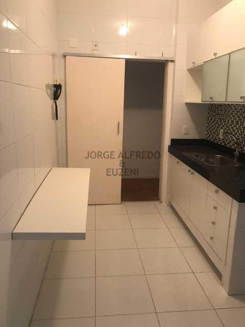 43260ac1-e9a4-4777-9b98-8daa6b - Rua Aristides Espínola - JAAP30068 - 10