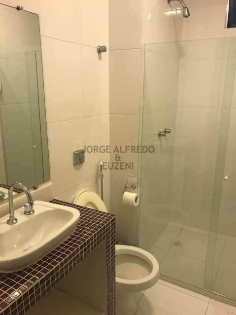 abc86f9b-b693-4ab4-bba9-0c5512 - Rua Aristides Espínola - JAAP30068 - 5