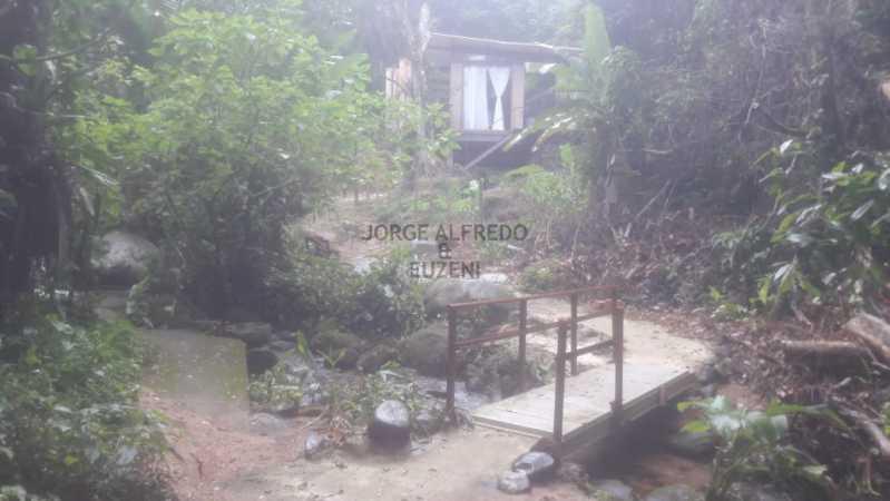 6ca7e82e-a50d-48f3-ab67-3635ae - Condominio Chacara do Sacarrão. - JAUF00006 - 3