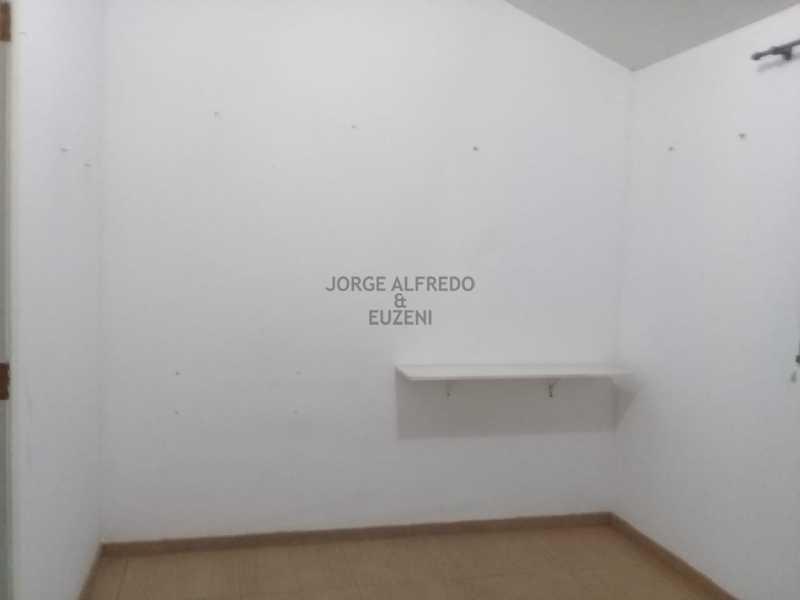 IMG-20190819-WA0209 - Recanto do Sabiá 1 - JACN20008 - 7