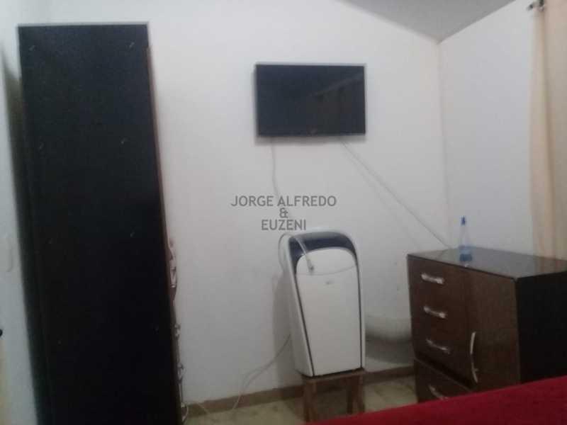 IMG-20190819-WA0207 - Recanto do Sabiá 1 - JACN20008 - 9