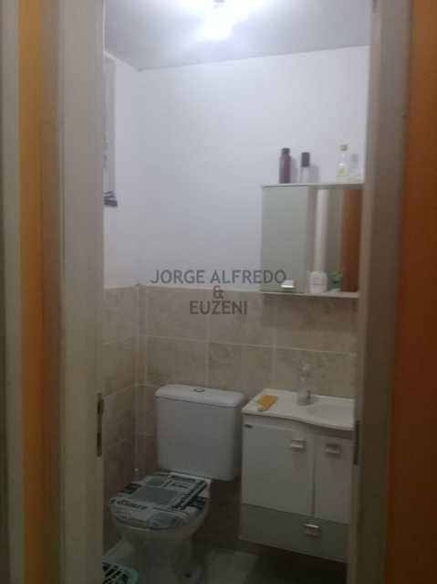 IMG-20190819-WA0204 - Recanto do Sabiá 1 - JACN20008 - 10