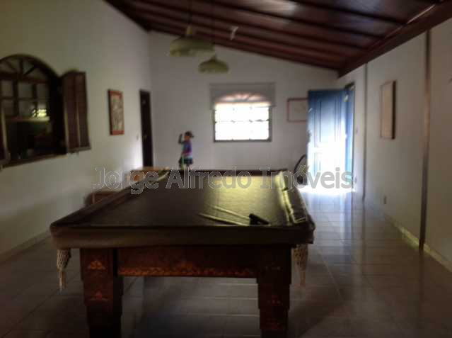 fotografia 2 - Sítio à venda Conselheiro Paulino, Nova Friburgo - R$ 1.050.000 - JASI00001 - 12