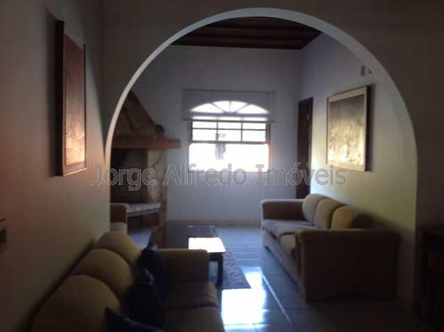 fotografia 4 1 - Sítio à venda Conselheiro Paulino, Nova Friburgo - R$ 1.050.000 - JASI00001 - 17