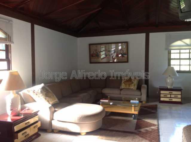fotografia 4 2 - Sítio à venda Conselheiro Paulino, Nova Friburgo - R$ 1.050.000 - JASI00001 - 18