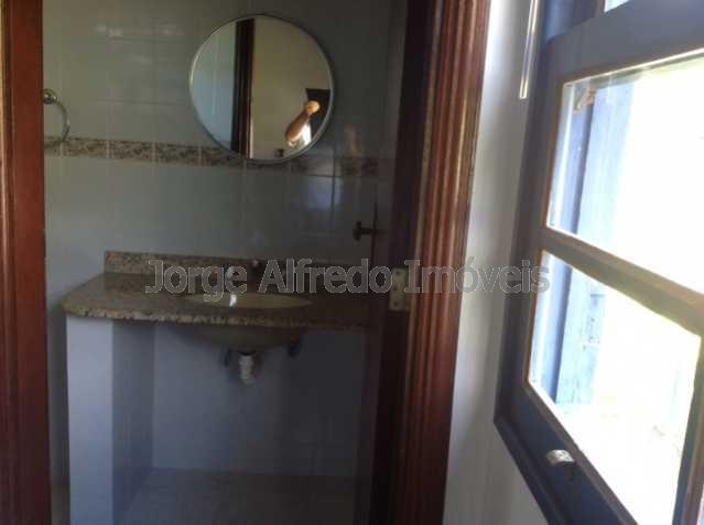 fotografia 5 1 - Sítio à venda Conselheiro Paulino, Nova Friburgo - R$ 1.050.000 - JASI00001 - 23