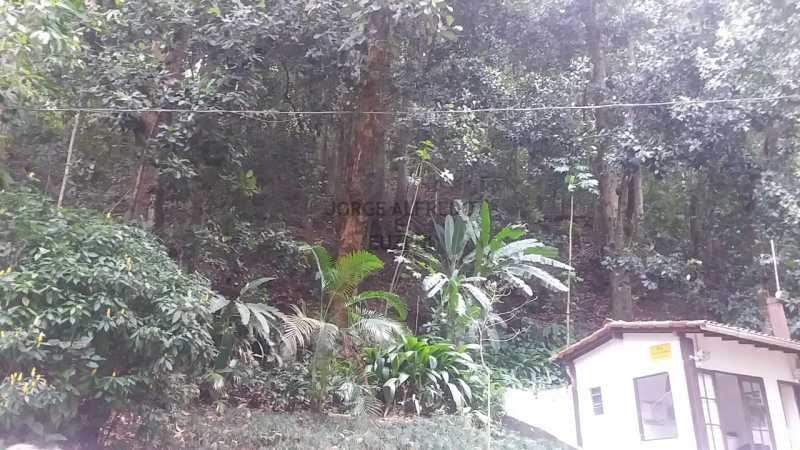 thumbnail_20160919_145551 - Terreno Unifamiliar à venda Alto da Boa Vista, Rio de Janeiro - R$ 580.000 - JAUF00007 - 11