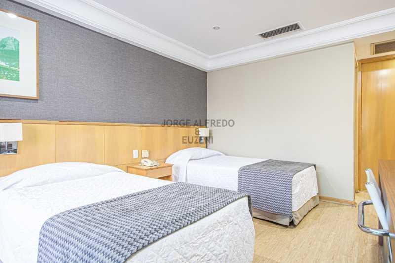 WhatsApp Image 2021-08-24 at 1 - Flat 1 quarto para alugar Barra da Tijuca, Rio de Janeiro - R$ 1.300 - JAFL10018 - 3