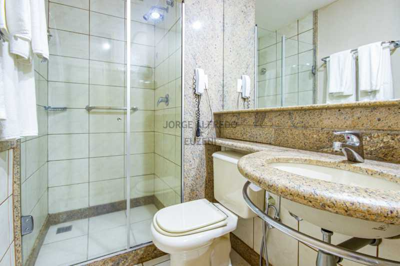 WhatsApp Image 2021-08-24 at 1 - Flat 1 quarto para alugar Barra da Tijuca, Rio de Janeiro - R$ 1.300 - JAFL10018 - 5