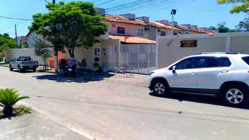 IMG-20191022-WA0033 - Condôminio Recanto do Sabiá 2 - JACN20009 - 6