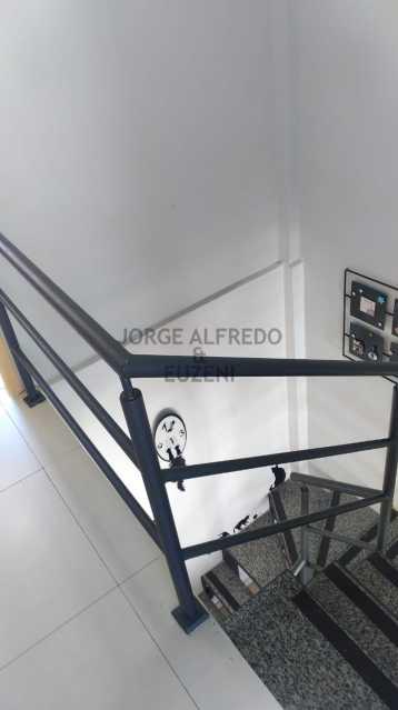 IMG-20191022-WA0029 - Condôminio Recanto do Sabiá 2 - JACN20009 - 9