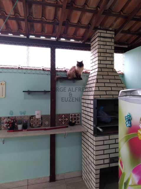 IMG-20191011-WA0084 - Condôminio Recanto do Sabiá 2 - JACN20009 - 24