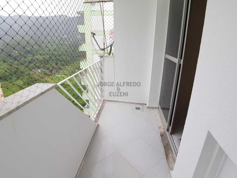 IMG-20191119-WA0088 - Morada do Itanhangá - JAAP20058 - 3