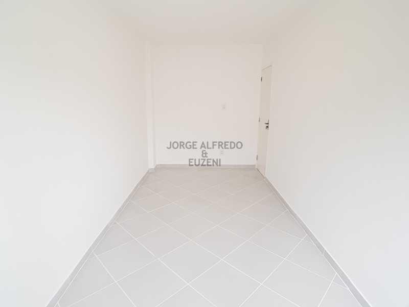 IMG-20191119-WA0074 - Morada do Itanhangá - JAAP20059 - 11