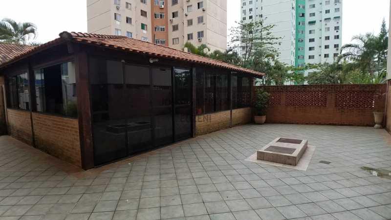 IMG-20190916-WA0054 - Condominio Espigão - JAAP10018 - 5