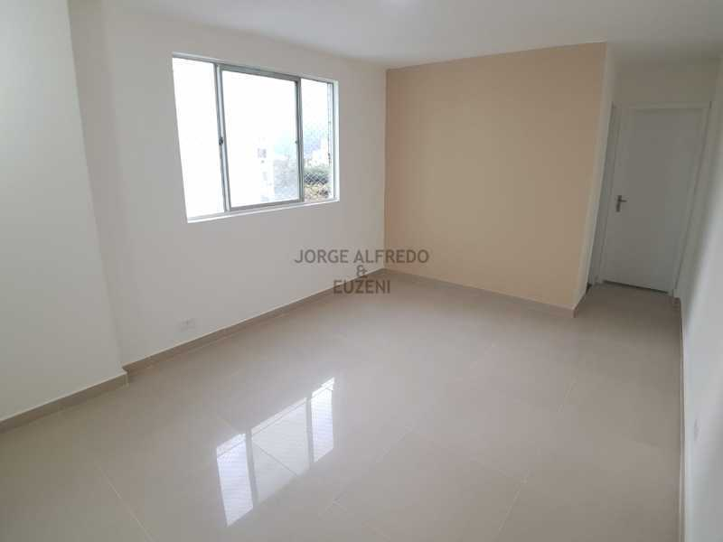 IMG-20200826-WA0075 - Condominio Espigão - JAAP10018 - 13