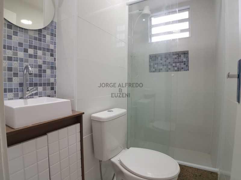 IMG-20200826-WA0066 - Condominio Espigão - JAAP10018 - 22