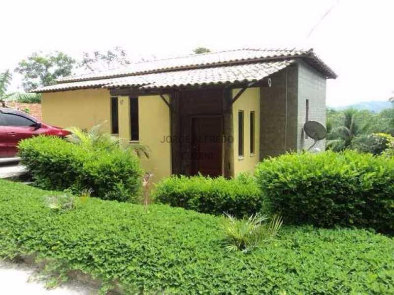 IMG-20191205-WA0044 - Casa Sítio Pedra Bonita - JACN30025 - 1