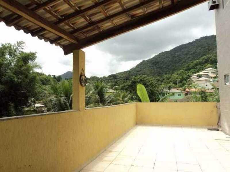 IMG-20191205-WA0042 - Casa Sítio Pedra Bonita - JACN30025 - 3