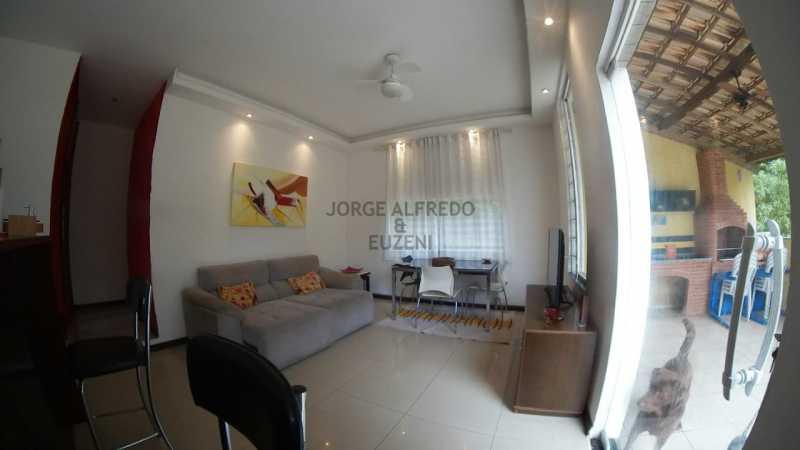 IMG-20191205-WA0053 - Casa Sítio Pedra Bonita - JACN30025 - 4
