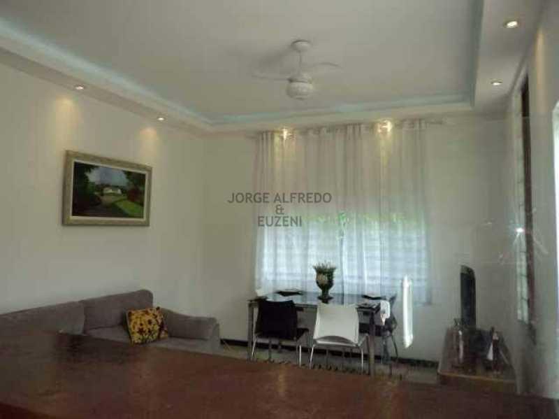 IMG-20191205-WA0039 - Casa Sítio Pedra Bonita - JACN30025 - 5