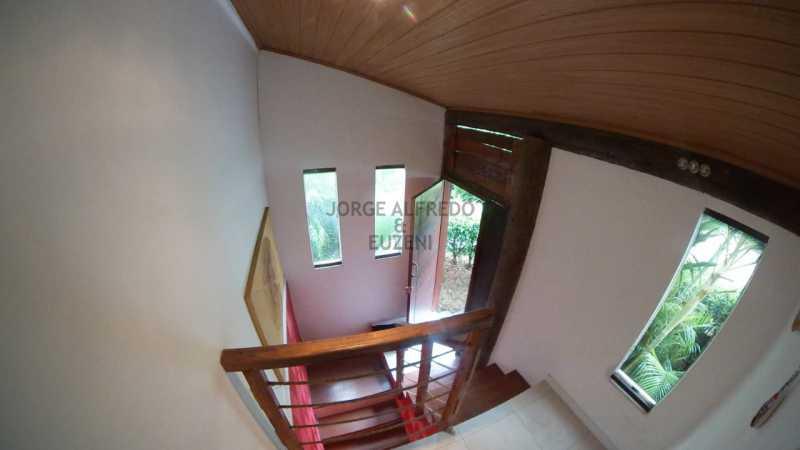 IMG-20191205-WA0050 - Casa Sítio Pedra Bonita - JACN30025 - 7