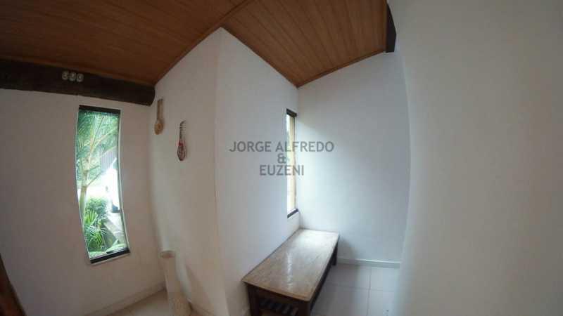 IMG-20191205-WA0049 - Casa Sítio Pedra Bonita - JACN30025 - 8