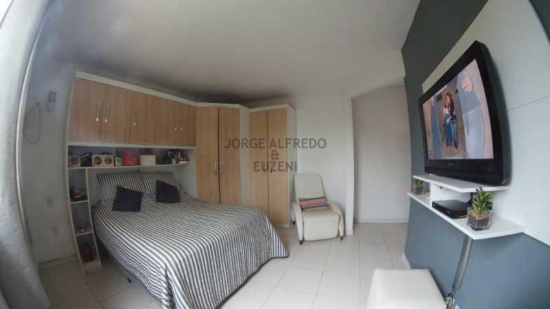 IMG-20191205-WA0048 - Casa Sítio Pedra Bonita - JACN30025 - 9