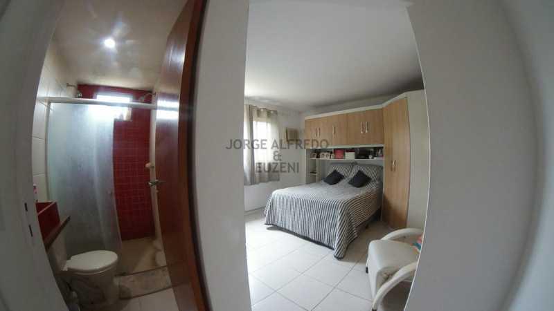 IMG-20191205-WA0046 - Casa Sítio Pedra Bonita - JACN30025 - 10
