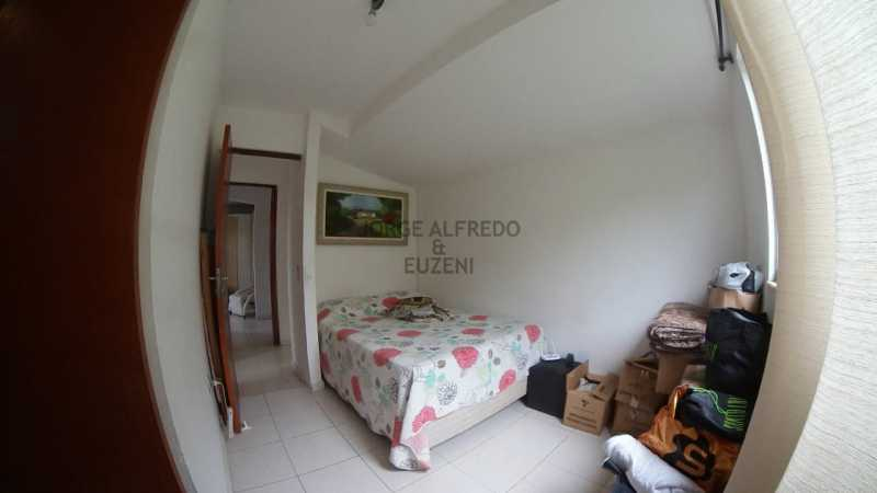 IMG-20191205-WA0060 - Casa Sítio Pedra Bonita - JACN30025 - 11
