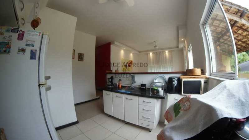 IMG-20191205-WA0045 - Casa Sítio Pedra Bonita - JACN30025 - 12