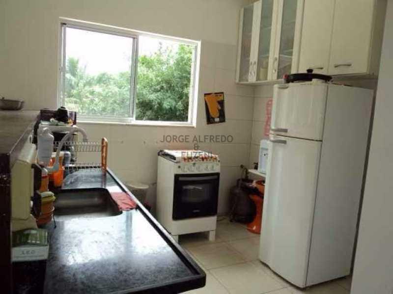 IMG-20191205-WA0041 - Casa Sítio Pedra Bonita - JACN30025 - 13