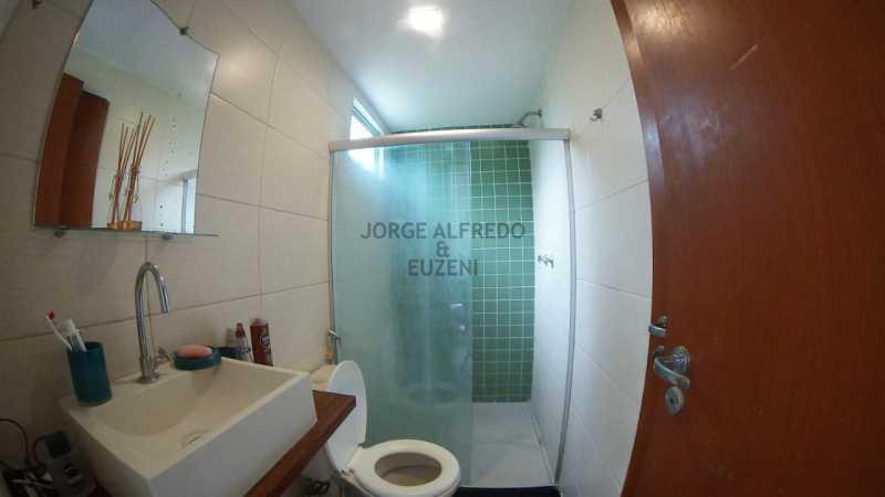 IMG-20191205-WA0056 - Casa Sítio Pedra Bonita - JACN30025 - 14