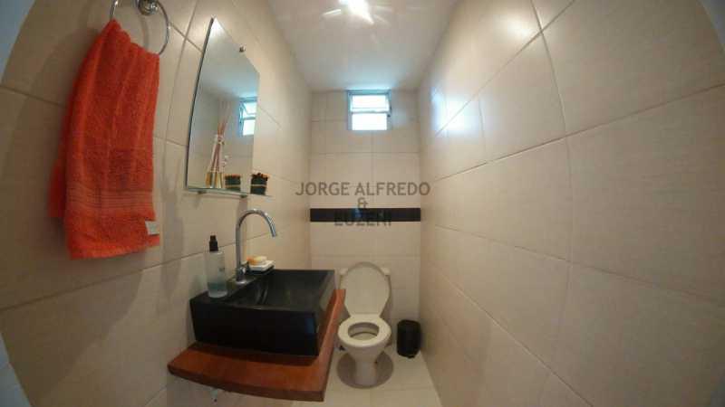 IMG-20191205-WA0052 - Casa Sítio Pedra Bonita - JACN30025 - 15
