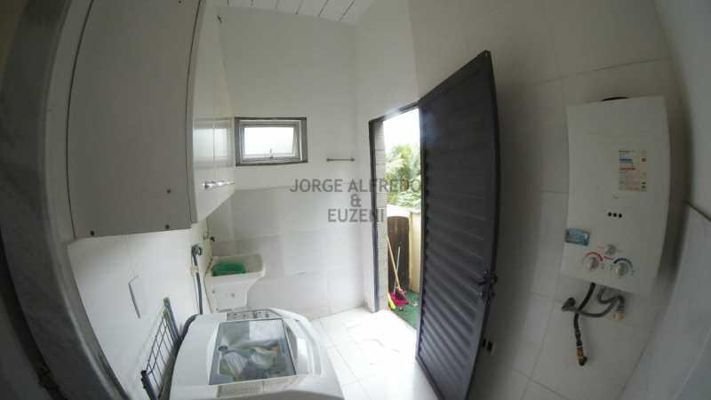 IMG-20191205-WA0054 - Casa Sítio Pedra Bonita - JACN30025 - 17
