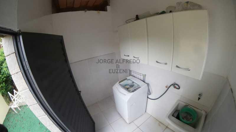 IMG-20191205-WA0059 - Casa Sítio Pedra Bonita - JACN30025 - 18