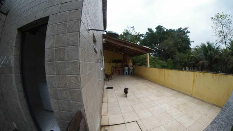 IMG-20191205-WA0058 - Casa Sítio Pedra Bonita - JACN30025 - 19
