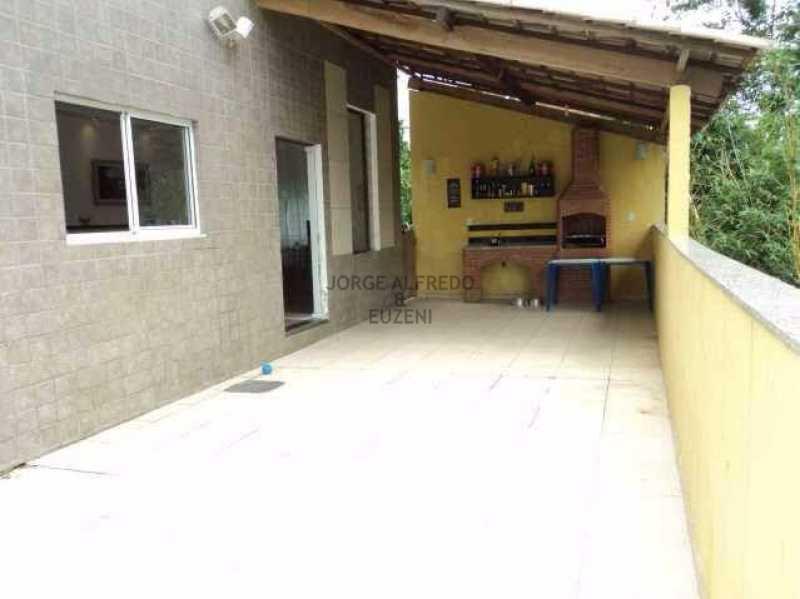 IMG-20191205-WA0040 - Casa Sítio Pedra Bonita - JACN30025 - 20