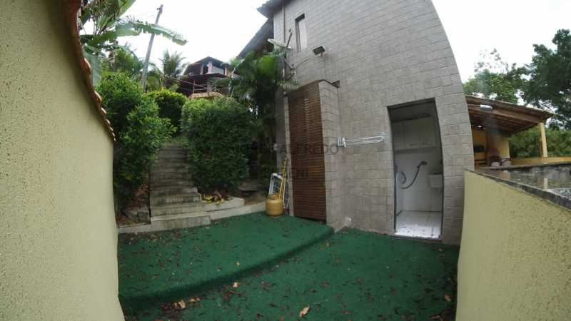 IMG-20191205-WA0062 - Casa Sítio Pedra Bonita - JACN30025 - 22