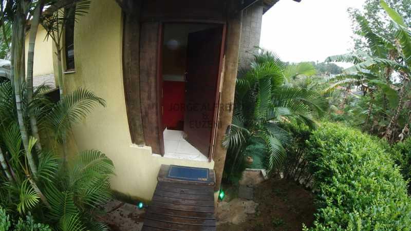 IMG-20191205-WA0063 - Casa Sítio Pedra Bonita - JACN30025 - 23