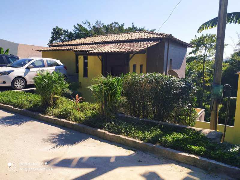 IMG-20201020-WA0088 - Casa Sítio Pedra Bonita - JACN30025 - 25