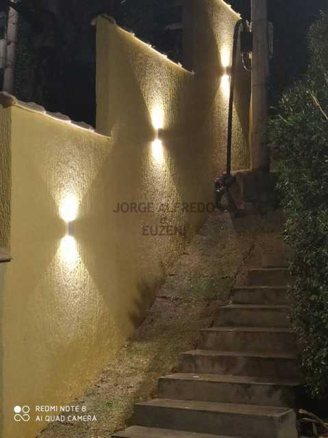 IMG-20201020-WA0091 - Casa Sítio Pedra Bonita - JACN30025 - 27
