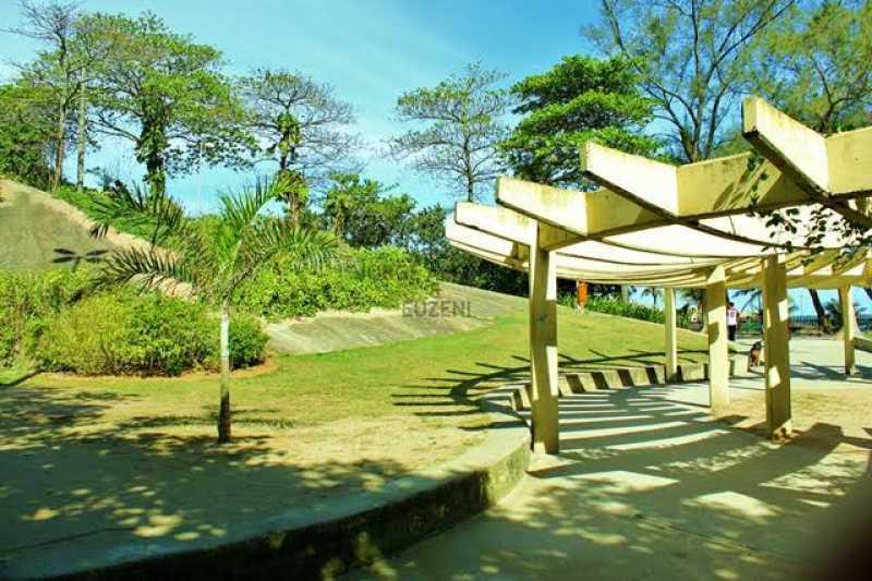 images 8. - Apartamento 4 quartos à venda Ipanema, Rio de Janeiro - R$ 2.950.000 - JAAP40031 - 1