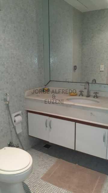 SAVE_20200106_154102 - Apartamento 4 quartos à venda Ipanema, Rio de Janeiro - R$ 2.950.000 - JAAP40031 - 5