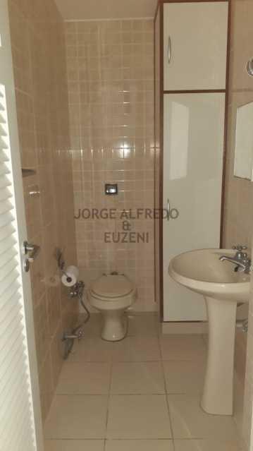 SAVE_20200106_154056 - Apartamento 4 quartos à venda Ipanema, Rio de Janeiro - R$ 2.950.000 - JAAP40031 - 6