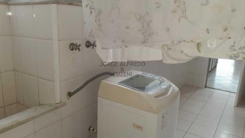 SAVE_20200106_154044 - Apartamento 4 quartos à venda Ipanema, Rio de Janeiro - R$ 2.950.000 - JAAP40031 - 7