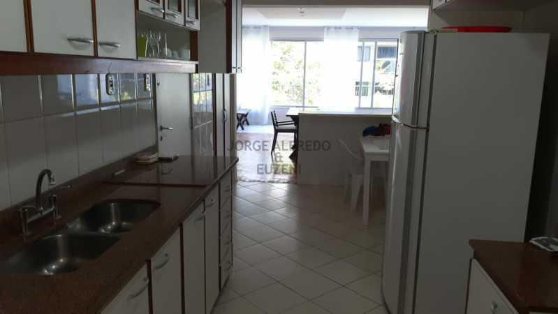 SAVE_20200106_154038 - Apartamento 4 quartos à venda Ipanema, Rio de Janeiro - R$ 2.950.000 - JAAP40031 - 8