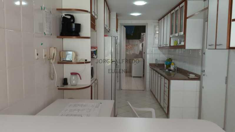 SAVE_20200106_154032 - Apartamento 4 quartos à venda Ipanema, Rio de Janeiro - R$ 2.950.000 - JAAP40031 - 9